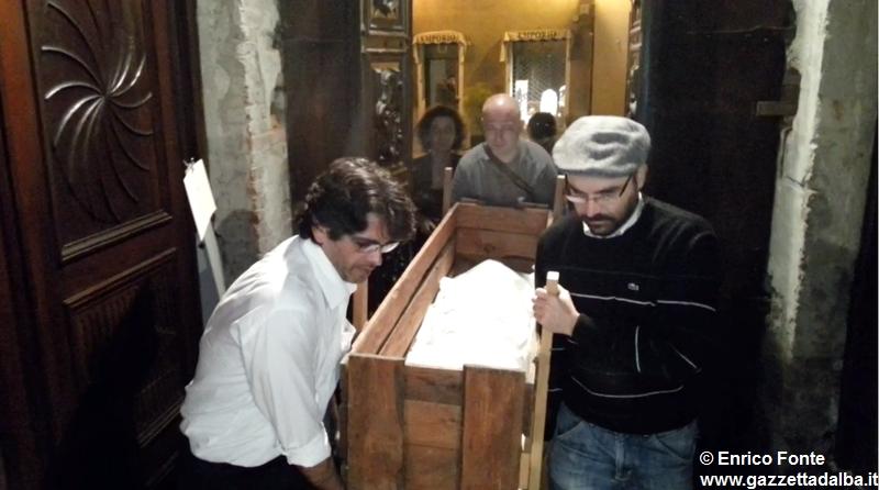 arrivo-mummia-primavera2014-alba02