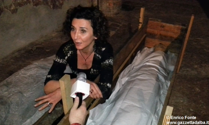 arrivo-mummia-primavera2014-alba06
