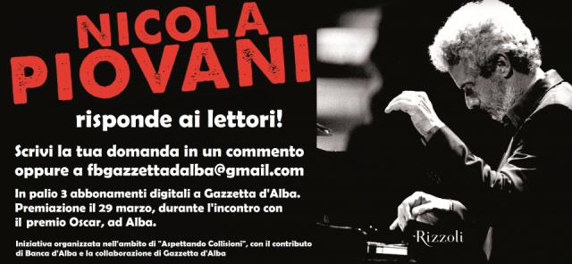 banner-contest-piovani-gazzetta-ultimo