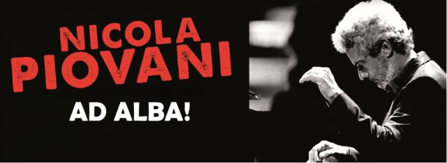 banner-nicola-piovani-evento-fb01