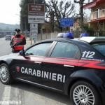 Cirio: «Meno pattuglie autovelox e più controlli anticriminalità»