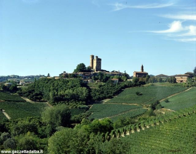 castello-serralunga-alba