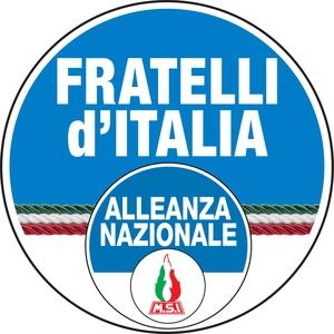 fratelli d italia an
