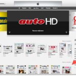 Gazzetta d'Alba tra i giornali consigliati da Apple