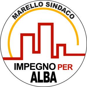 IpA_Marello