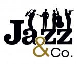 jazz e co logo