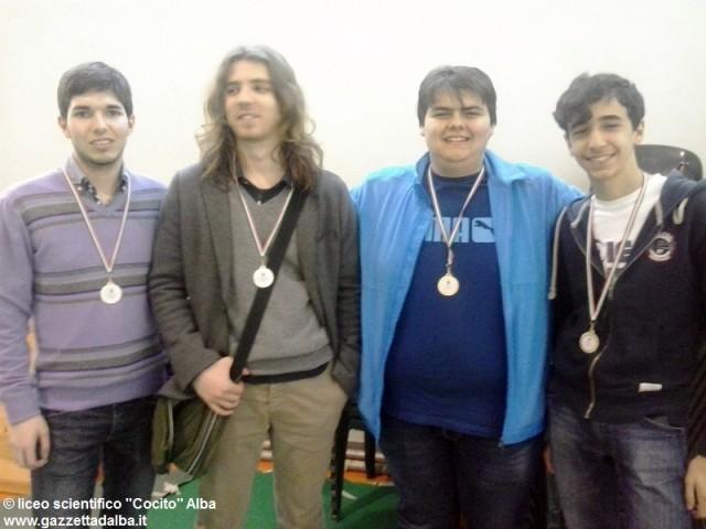 liceo-cocito-campione-provinciale-scacchi-marzo2014