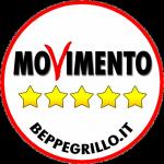 Alba: il Movimento 5 Stelle avrà un proprio candidato alle prossime elezioni comunali