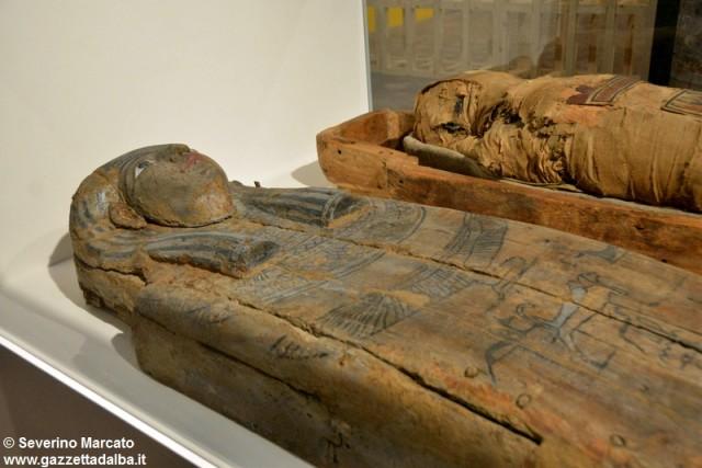 mostra-egizi-egitto-alba-marzo2014 (26)