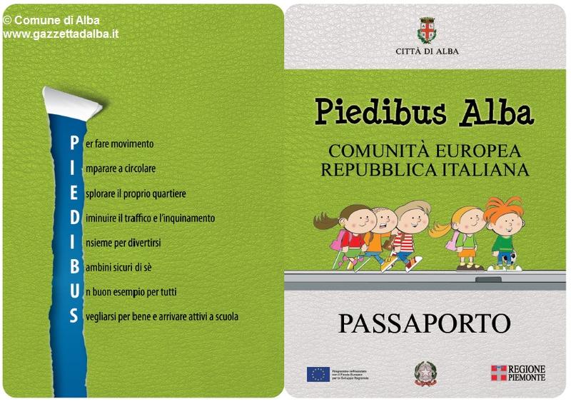 passaporto-piedibus-alba