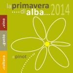 La Primavera di Alba 2014: il programma completo