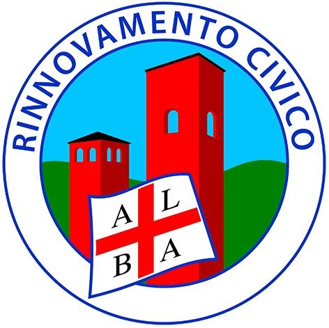 rinnovamento civico