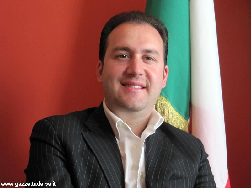 Fratelli d'Italia presenta a Bra le sue proposte in tema di lavoro