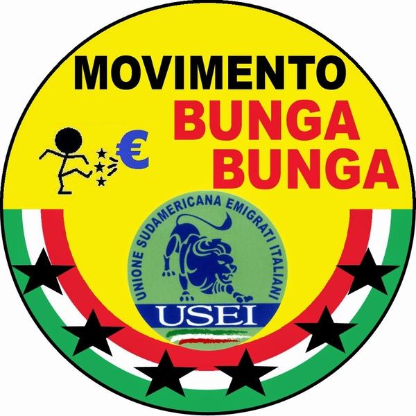 Movimento-Bunga-Bunga