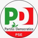 Si vota per le primarie Pd a Bra, Alba, Sommariva Bosco e Cherasco