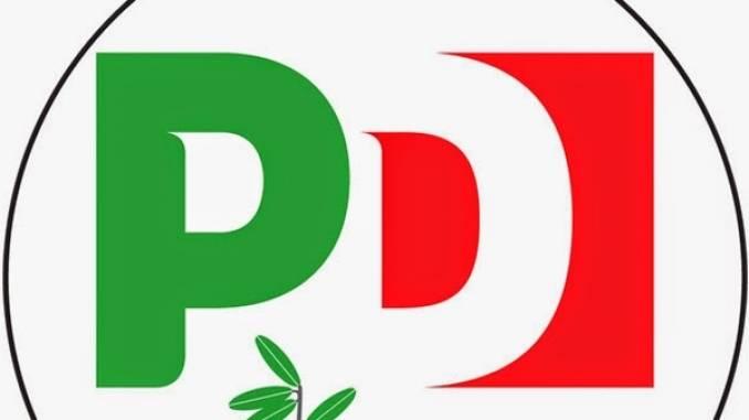 Primarie del Partito democratico: a Bra si vota alle scuole Maschili