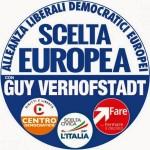 Scelta-europea