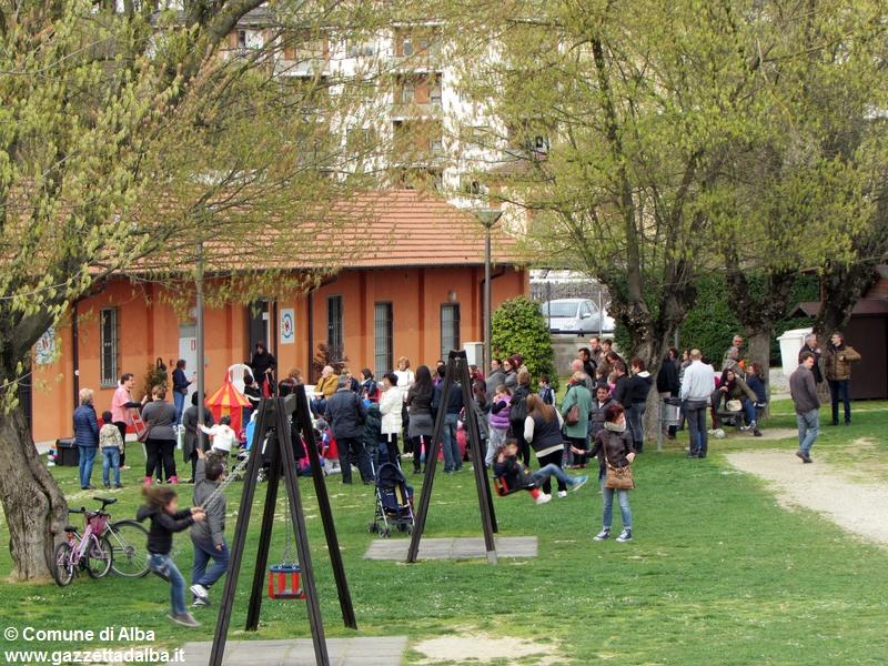 Prospettive, dal 12 al 14 maggio, ad Alba, si apre il festival