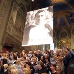 Padre Girotti è Beato, la fotogallery di Gazzetta d'Alba