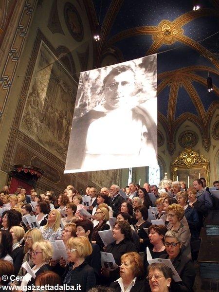 rp_beatificazione-padre-girotti-alba2014-censi-31.JPG
