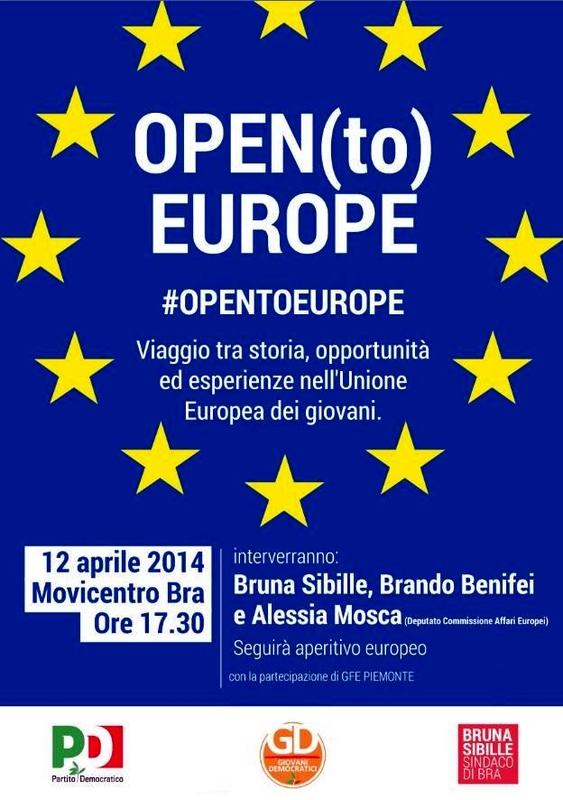 bra locandina opentoeurope