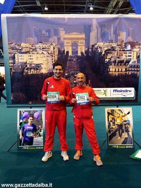 braidesi-maratona-parigi-aprile2014