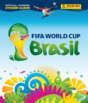 copertina-album-figurine-mondiali-panini-giornalino-aprile2014