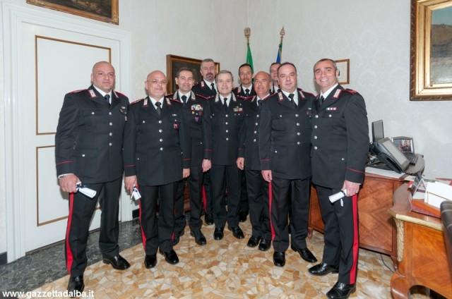 encomi-carabinieri-alba-marzo2014