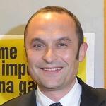 Il viceministro Costa a Bra: «Ricostruire nella Granda centrodestra unitario»