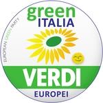 europee-14-01-green italia