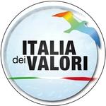 europee-14-02-italia valori