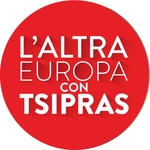 europee-14-03-altra europa tsipras