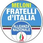 europee-14-05-fratelli italia