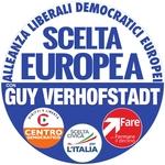europee-14-06-scelta europea