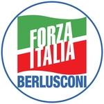 europee-14-08-forza italia
