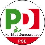 europee-14-10-partito democratico