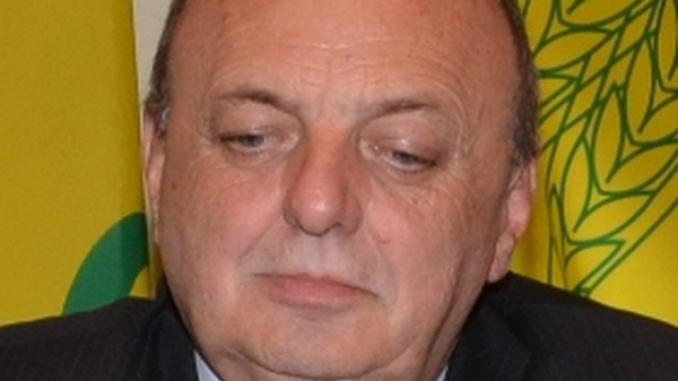 """Il governatore Chiamparino e Pichetto (FI) commentano il voto: """"Ha perso il populismo del M5s"""""""