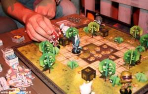 giochi-societa-biblioteca-alba-aprile2014