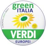 green italia verdi