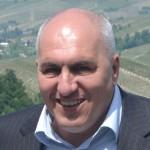 L'onorevole Guido Crosetto ha annunciato le proprie dimissioni