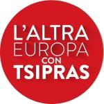 lista-tsipras