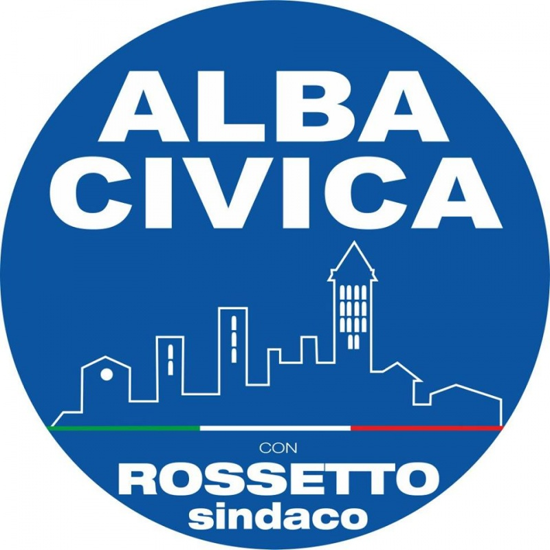 logo-lista-alba-civica-2014