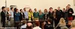 movimento 5 stelle candidati alba