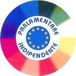 parlamentare indipendente