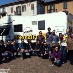Elezioni: il tour del Movimento 5 stelle tocca  Alba e Ceresole