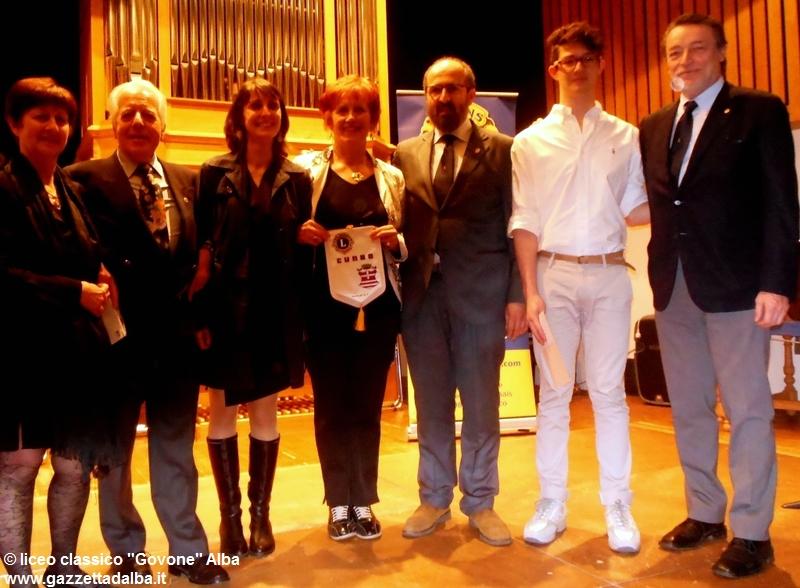 premio-liceo-govone-alba-aprile2014