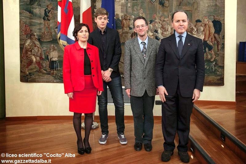 premio-storia-contemporanea-liceo-cocito-alba-aprile2014