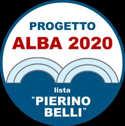 progetto alba 2000