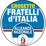 regionali-14-03-fratelli italia