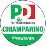 regionali-14-04-partito democratico